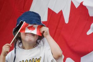越来越多的留学生选择加拿大的理由是什么