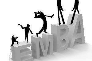EMBA的主要招生对象有哪些 看看你中标了吗
