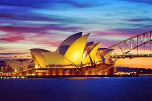 华媒:澳智库吁增3000移民配额 助力偏远地区发展