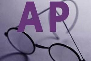 AP考试课程太难 选择科目前后要注意这些要点