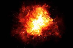 大马一住宅煤气泄漏引发爆炸 华裔男生不治身亡