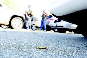 美国得州政要举行圆桌会议 探讨阻止校园枪击