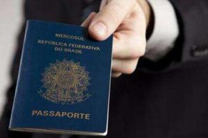 签证逾期滞留美国算非法居留 3年或10年不得入境