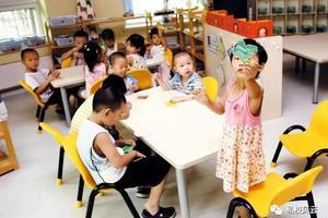 政策利好下 国际双语幼儿园如何取胜高端市场
