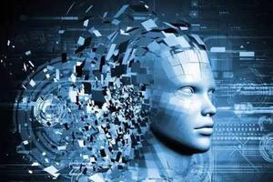 人工智能领域贡献突出 华裔学者当选澳洲科学院士