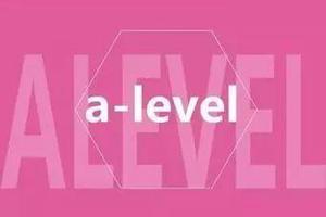 学A-Level课程也能申澳洲八大学校 成绩是门槛