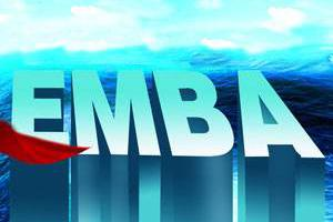 EMBA成为高层人员首选 报考需具备哪些能力