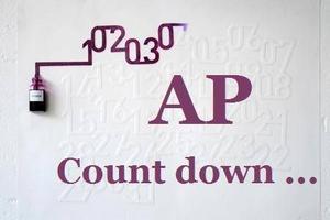 掌握AP微积分四大考点 助你拿到理想的分数
