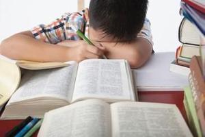 教育提前化对孩子好吗 背后是家长的焦虑在作祟