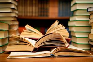 如何提高中考英语作文分数?十大常见错误分析要了解