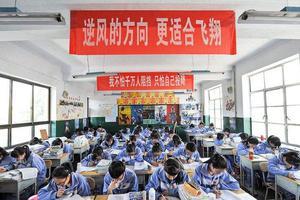 2018湖北省普通高校招生 阳光招生问答