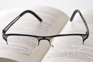 四六级翻译的三种方法你都知道吗?