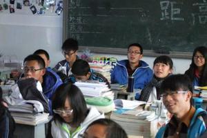 湖南省2018年普通高等学校招生工作实施办法