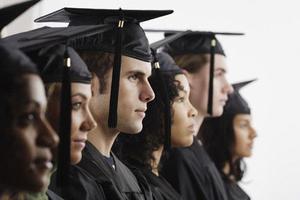 MBA解析:读免联考的国际MBA究竟有什么好处
