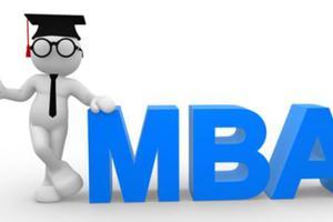 备考指导:MBA的英语阅读学习以及正确方法