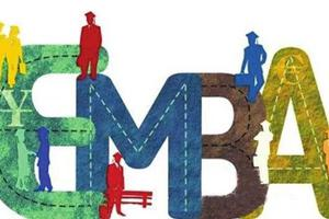 EMBA高学费是第一梯队商学院身份的标志吗?