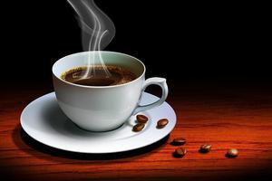 国家市场监管总局:考生备考注意少喝浓茶咖啡