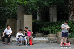 """名师解析:上海高考作文""""被需要""""难倒你了吗"""