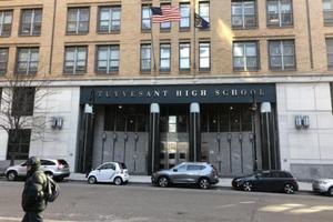 美国纽约废除SHSAT考试议案在州众议会教委通过