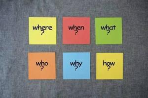 掌握这9个聊天技巧 你也能做个会聊天的家长