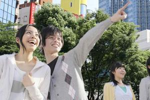 日媒:日本大学知识土壤贫瘠 东大已被清华反超