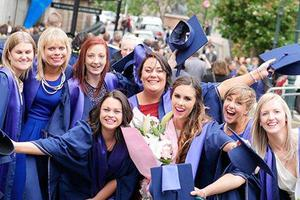 新西兰高考NCEA改革 为课业繁重的高中生减负