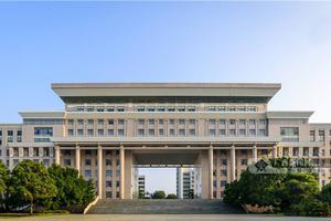 广西2018年高考录取批次及志愿填报设置