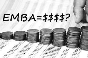 EMBA商学院为什么如此昂贵 由什么因素决定?