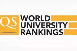 华媒:2019世界大学排名出炉 麻省理工蝉联榜首
