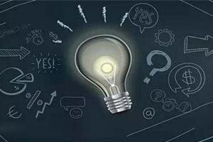 商学院:归纳总结关于EMBA的备考以及复习攻略