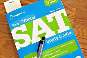 国际学校学生报考SAT考试 选择什么时间最合适