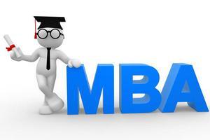 MBA七兄弟:你不知道的管理类专业硕士划分