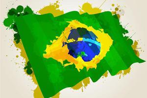 不快乐!调查称九成巴西人不满现在的工作