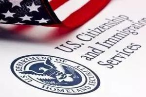 特朗普撤回让非法移民骨肉分离的政策 时机有点晚