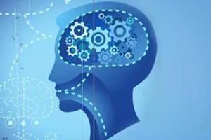 生活经验真的可以解决MBA的逻辑考试题吗?