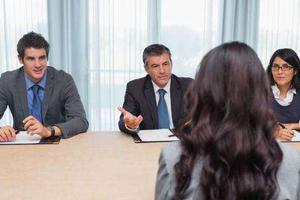 中外合资的MBA与国内的MBA到底有什么区别?