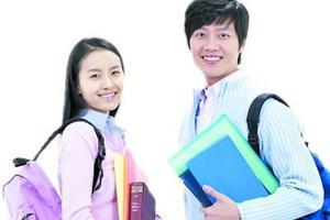 北京教育考试院:关于中考考试方面17个问答