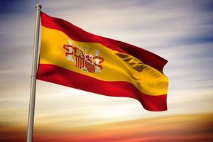 华媒:西班牙面临人口危机 人口互补呈不平衡生态