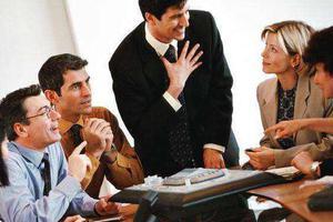 读在职MBA:读书究竟是百无一用还是人尽其才