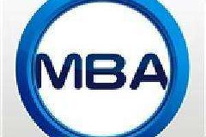 商学院面试:MBA院校提前面试评分标准有哪些