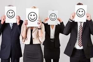 MBA关注:如何提升自己的职场价值,快速晋升?
