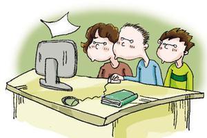志愿填报究竟是先选专业还是先选学校?