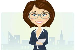 免试MBA:中国企业的管理靠人还是靠制度?
