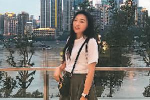 海外学子分享留学经验:留学让我学会自我管理