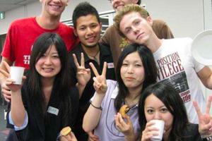 出国留学:美国留学高中阶段需要多少费用