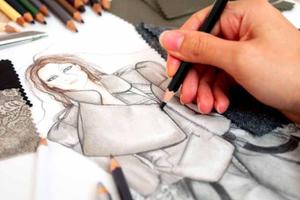 美国留学开设服装设计专业的艺术类学校推荐