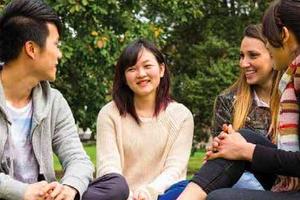 出国留学:美国高考ACT考试涉及哪些内容?
