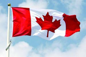 加拿大报告出炉:中国已成赴加游客数量增长最快国