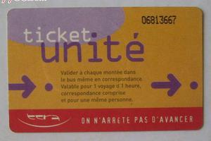 法国巴黎推出可充值通游卡 将逐渐取消纸质地铁票