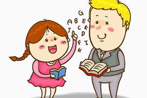 """实用口语:""""容我再考虑一下""""用英语怎么说?"""